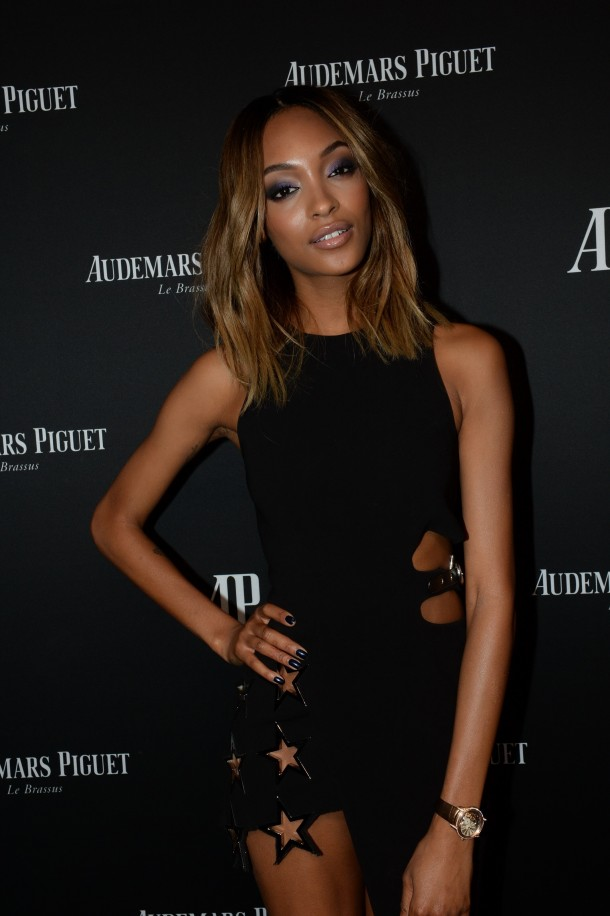 2015_Millenary_Dinner_25_Jourdan-Dunn_Original