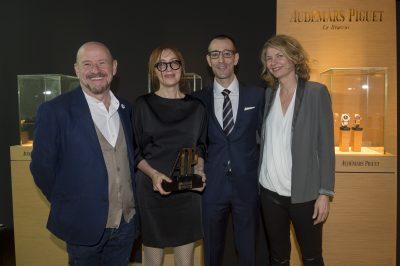 premio ap elena bajo2017_008